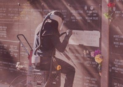 graveur-bolduc-ouimet-realisations-01